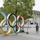 東京五輪の選手がコロナ陽性で欠場しても失格にはならず 決勝なら「銀」