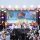 DOBERMAN INFINITY、後輩グループから横浜レゲエシーンの重鎮まで  1万人熱狂主催フェス
