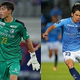 【大分vs横浜FCプレビュー】大分はホームで3連勝達成なるか…横浜FCは今季2度目の連勝で再浮上狙う