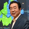 故ソウル市長のセクハラを黙認・幇助した疑い…警察が市庁関係者