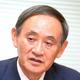 菅首相「経済重視」貫く コロナ感染防止策に新味なし