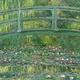 """展覧会「モネとマティス —もうひとつの楽園」箱根・ポーラ美術館で、理想的な""""庭""""や""""室内""""の絵画"""