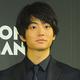 伊藤健太郎容疑者はなぜ事故翌日に逮捕?「証拠隠滅などの恐れ」