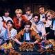 Stray Kids、日本1stミニアルバム「ALL IN」スケジュールが一挙解禁…タイトル曲のMV予告映像は本日公開へ