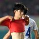 U-20韓国代表選手に悪質嫌がらせ「散歩でもしているのか」「代表ではもう見たくない」