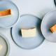 """一度食べたら虜になる""""人生最高のチーズケーキ""""って知ってる?"""