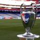プレミア対決のCL決勝はポルトガルで開催に! 両チーム6000人までファンの入場が可能