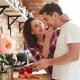 「結婚向き女子」にシフトする方法