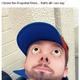 「人知を超えたレベル」でバグったアプリ5選 Snapchatのフィルターが…