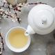 お茶の力で綺麗になる。体の内側から綺麗になれるお茶とは?