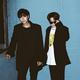 SS501 キム・キュジョン&キム・チョルミン、プロジェクトグループO.Kを結成!9月30日に1stデジタルシングル「Why Are U Ok?」を発売