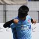 FCAジャパンが日本ブラインドサッカー協会とパートナーシップ契約を締結