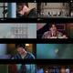 B1A4、タイトル曲「映画のように」MV予告映像公開…3人3色のストーリーに期待高まる