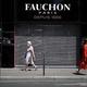 仏フォション破綻、コロナで 国内店舗に影響なし