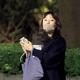 菅野、松嶋、石田ゆり子…年々輝き増す女優の「美しすぎる写真」