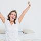 快眠するための11の方法|寝る前のお酒とコーヒーはOK?