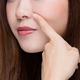 こんなにある!小鼻を小さくするための美容整形・手術法