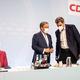ドイツ「緑の党抜きの緑の政治」で左傾路線から保守路線に立ち戻る可能性 EUで右と左のせめぎ合いが起きている