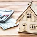 住民税がどのようなデータを基に、どの市区町村から課税される