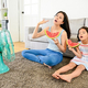 子どもが夏休み、ご飯どうする? 親の負担を軽くする便利なサービス