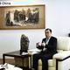 中国の孔鉉佑駐日大使は18日に東京で読売新聞の単独インタビューに応じ、日中関係、G20大阪サミット、「一帯一路(the Belt and Road)」共同建設などについて中国側の立場と主張を明らかにした。