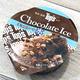 セブンにある『トップス チョコレート氷』は涼しい食べ心地のチョコスイーツ