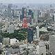 東京都心の不動産への投資熱が再燃しているという