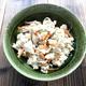 【15分時短レシピ】いり豆腐
