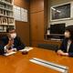 「国民の納得と共感が重要」 衆議院議員石破茂氏  - NEXT MEDIA ″Japan In-depth″
