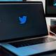 Twitterがサブスクリプションプラットフォーム「Gryphon」の開発に取り組んでいることが判明