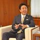 「福岡の元気を取り戻す」 就任10年、福岡市の高島市長インタビュー