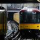 東京メトロ銀座線やJR埼京線・湘南新宿ラインのホーム移設などが完成すれば、迷路のようだった渋谷駅は利用しやすい駅に生まれ変わる Photo:PIXTA