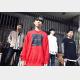 AIRFLIP、レコ発ツアーファイナルシリーズゲストバンド追加発表