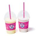 サーティワンのアイスクリームをシェイクに!