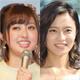 菊地亜美のインスタに絡んだ小島瑠璃子へのブーイングと2人の「微妙な関係」