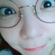 倉科カナ「久しぶりに自撮りすると血迷うよね、、、」