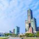 中国メディアは、台湾が親日であることを「日本に媚びている」と批判する記事を掲載した。(イメージ写真提供:123RF)