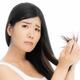 抜け毛や薄毛の原因とヘアケアを徹底解説