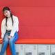 石原夏織 2nd LIVE「MAKE SMILE」supported by animelo mix ぴあプレリザーブ受付&プレイガイド一般発売決定!