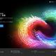 Adobe Systems Webサイト