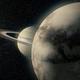 土星の衛星「タイタン」特集 地球外生命も期待される天体