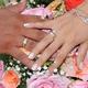結婚式で後悔しない!ウェディングネイルの重要性と選び方の基本