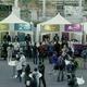 10月18日、19日に『本格焼酎&泡盛コレクション2019 in 六本木ヒルズ』が初開催