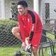 海外で活躍する日本人サッカー選手 コロナ禍で4カ月給料未払いが続く