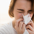 今年も花粉キターッ…ひどい鼻ノドのつまりに「簡単おすすめ花粉