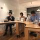 生きづらい社会がひきこもりを生んでいる? 日本社会の構造変化がもたらした孤独死問題