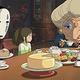 1位は『千と千尋の神隠し』!  - Studio Ghibli / Disney / Photofest / ゲッティ イメージズ