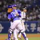 ありがとう伊藤光、寺原隼人、レオン・リー……パ・リーグから横浜に来てくれた男たちを振り返る