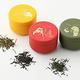 2020年【滋賀県】手みやげ3選 狸のパッケージがカワイイ信楽のお茶