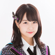 NMB48劇場の新たな取り組み「冠LIVE」3DAYSをニコ生独占中継